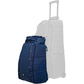 Douchebags The Hugger 30 Mochila, deep sea blue